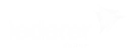 Lederer Group Logo